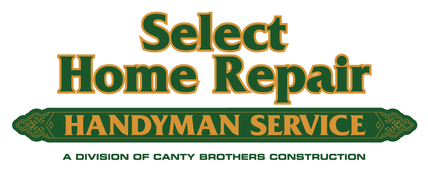 select home repair best handyman service home